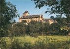MARCILLAC Vallon  Le Château Combret St Cyprien Sur Bourdou   - Neuve  Excellent état - France