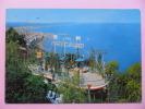 Gabicce Mare (PU) - Viaggiata - Andere Städte