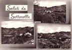 DAVAGNA - SOTTOCOLLE - XR08978 - Genova