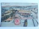 GIBRALTAR -The Markel - Gibraltar