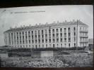 CAEN - 1915 - Caserne D' Artillerie - Service Militaire - Maillaut - Lot BA 11 - Caen