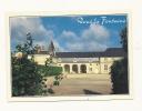 Cp, 49, Doué-la-Fontaine, L'Ecurie Foulon - Doue La Fontaine