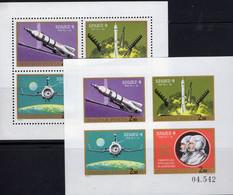 North-Europa Briefmarken Michel Katalog 2012/2013 Neu 58€ Band 5 Nordeuropa: Finnland Lettland Litauen Norwegen Schweden - Zwitserland