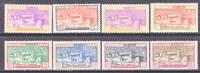 Guadeloupe 96-103   * - Guadeloupe (1884-1947)