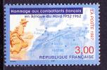 France 1997   Y .. 3072 ** ( Prix Fixe Sous Faciale) - Neufs