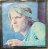 Rogier Van Oterloo / Muziek Uit Help! De Dokter Verzuipt / Help! The Doctor Is Drowning / - 1974 - Discos De Vinilo