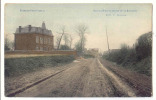 E749 - Fexhe-le-Haut-Clocher - Maison Roberty Ou Rue De La Sucrerie - Fexhe-le-Haut-Clocher