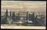 Lebanon   BEYROUTH     BEIRUT  From Museitabe          Postcard - Liban