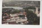 I 33092 MEDUNO - Pordenone, Ortsansicht , Color, 1914 - Italia