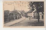5144 WEGBERG, Hauptstrasse - Wegberg