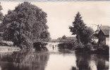 03 - Jaligny - Le Pont Sur La Besbre - France