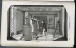 Cours Élémentaire D'Astronomie.- Par : Ch . DELAUNAY -   Corbeil  1860 -Officiel Pour L' Enseignement De La Cosmographie - Astronomie