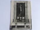 PERPIGNAN - Cathédrale ST JEAN BAPTISTE, Chapelle Catalane,Le Dévost Crucifix Sculpté En 1529 - Perpignan