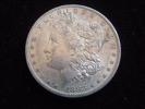 Estados Unidos United States 1 Dollar 1883 Morgan Silver Argent Plata 26,73g 0,900 .  V. Fotos - EDICIONES FEDERALES