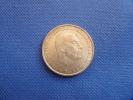Espagne Spain 100 Pesetas, Franco 1966 *66 19g Silver Plata 0,800 Muy Buena Conservación. Ver Fotos - [ 5] 1949-… : Reino