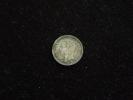 Venezuela 25 Cts 1960 1,25g Silver Argent Plata 0,835 16mm Bolivar Libertador. Ver Fotos - Venezuela