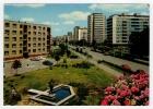 Postcard - Beograd     (V 13981) - Serbia