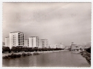 Postcard - Skopje     (V 13984) - Macedonia