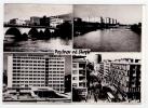 Postcard - Skopje     (V 14007) - Macedonia