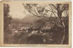 La Roquebrussanne Vue Generale No 1958 - La Roquebrussanne