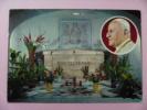 Papa Giovanni XXIII - Non Viaggiata - Popes