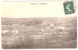 PIERREPONT Vue Générale (Lorain) Meurthe & Moselle (54) - Autres Communes