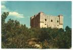 Croatia, SENJ, Unused Postcard [10914] - Kroatië