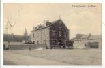 E623 - Voroux-Goreux - La Place - Fexhe-le-Haut-Clocher