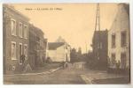 E673 - Oreye - Le Centre Du Village - Oreye