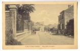 E755 -Fexhe-le-Haut-Clocher -  Rue De La Sucrerie - Fexhe-le-Haut-Clocher