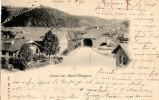 Hasle Ruegsau - Suisse