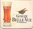 D63-050 Viltje BelleVue - Sous-bocks