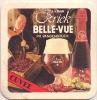D63-051 Viltje BelleVue - Sous-bocks
