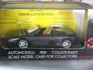 BANG - 8010 -  FERRARI 348 SPIDER  Scala 1/43 - Bang