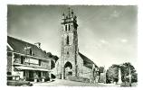 LE MONT-DOL - L'Eglise - Autres Communes