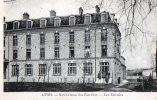 [91] Essonne > Athis Mons Notre Dame Des Retraites Les Dortoirs - Athis Mons