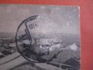 1 China Postcard - Removed Stamp - Chinese  -  Photo Verlag Franz Scholz Tientsin - - Cina