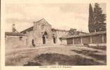 ITALIE  FIESOLE  Chiesa Di S Francesco - Firenze (Florence)