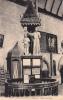 SAINT JEAN DU DOIGT  4 CPA   Tronc De Saint Jean   Kef St Yan Porche De L église - Saint-Jean-du-Doigt