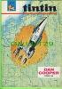 BD - TINTIN HEBDOMADAIRE - No 22, 23e ANNÉE, 1968 - 52 PAGES - DAN COOPER - AVION, FX 21 - - Tintin