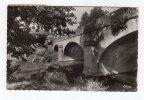 Juil12     8856418  Chatillon Sur Saône   Le Pont De Saône - Andere Gemeenten