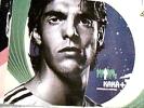 ADIDAS KAKA + 10 - PROMOCARD N° 5865 CALCIATORE SPORT CALCIO FOOTBALL  N2005 DW3009 - Calcio