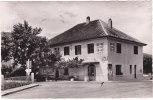 RUFFIEUX  (Savoie)  -   Hôtel  Du  Mont-Clergeon.   S.  Jamais  Propriétaire - Ruffieux