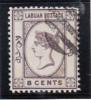 Labuan - 1879 - Q!ueen Victoria - Great Britain (former Colonies & Protectorates)