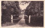 14 - NEUILLY La FORET - Le Cottage Des Environs. (Cliché Huê Favey Carentan) - Other Municipalities