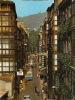 Pk Bilbao:1968:Calle Correo - Vizcaya (Bilbao)