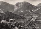 PADERGNONE  - TRENTO- LE VILLE BELLA FOTO D´EPOCA ORIGINALE 100% - Trento