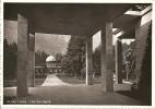 Boario Terme - L'antica Fonte - Altre Città