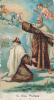 SANTINO -OLD HOLY -VIEUX SAINT -S.ELIA PROFETA - Santini