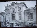 LEBBEKE - +/- 1975 - Gemeentehuis   - VDS - Echte Foto - Lot 176 - Lebbeke